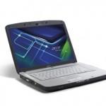 Acer 5520G