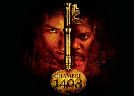 1408. Стивен Кинг