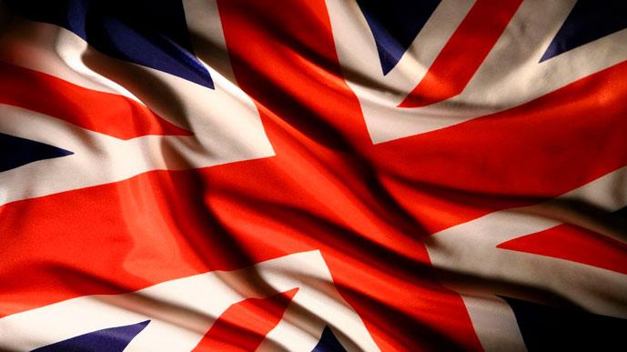 Великобритания: тотальный контроль