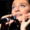 Елена Ваенга в Театре Эстрады. Фото 20