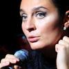 Елена Ваенга в Театре Эстрады. Фото 18
