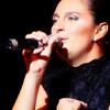 Елена Ваенга в Театре Эстрады. Фото 17