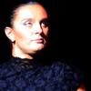 Елена Ваенга в Театре Эстрады. Фото 16