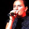 Елена Ваенга в Театре Эстрады. Фото 15