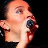 Елена Ваенга в Театре Эстрады. Фото 14