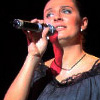 Елена Ваенга в Театре Эстрады. Фото 5