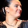 Елена Ваенга в Театре Эстрады. Фото 3