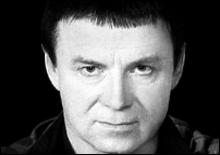 Психотерапевт Анатолий Кашпировский возвращается на телевидение