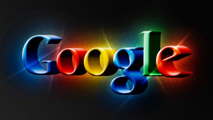 Шпионский Google