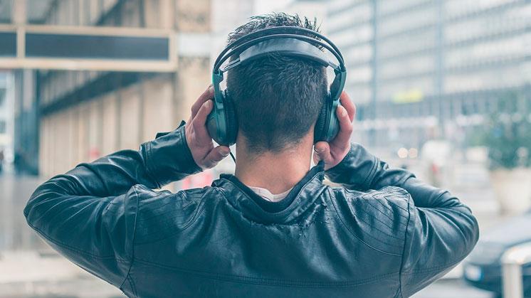 Музыкальные пристрастия