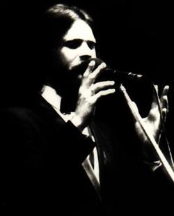 11 июля 2009 года умер артист Павел Смеян