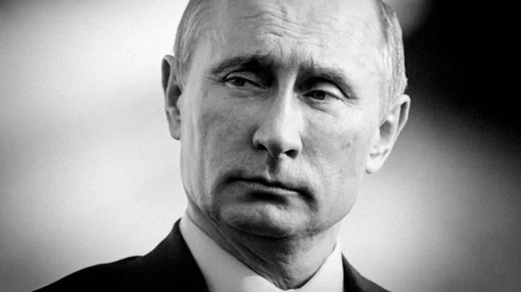 Путин едет разбираться в Хакасию
