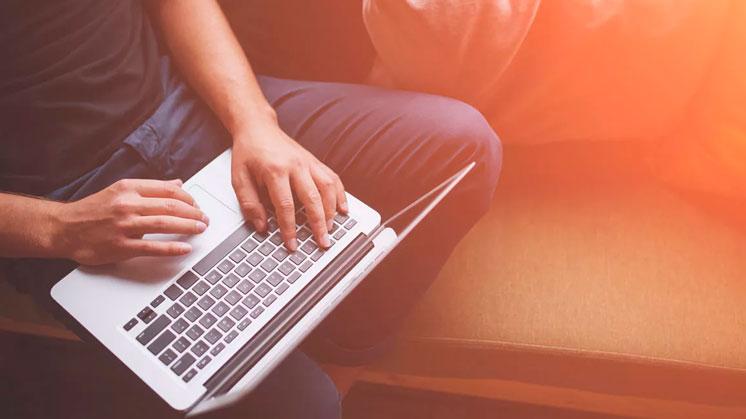 Сайты, поисковики… Разберёмся?