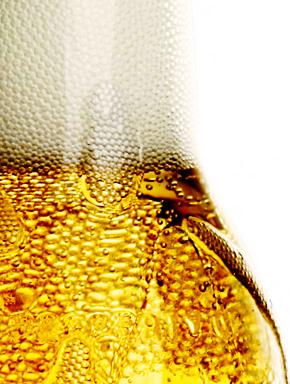 Пиво пенное