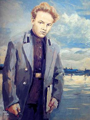 Владимир Ульянов (Ленин)
