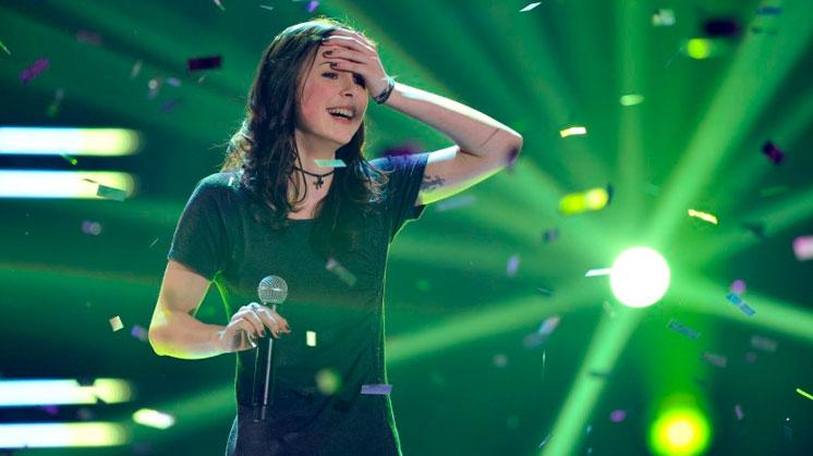Евровидение 2010: что в финале?