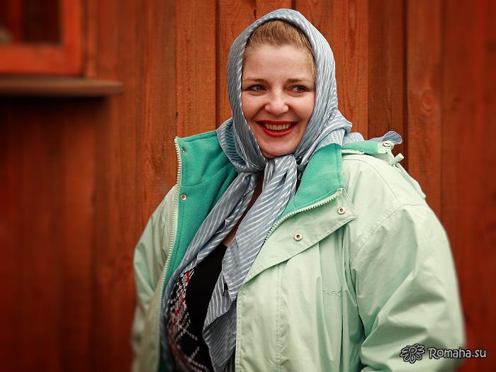 На съёмках клипа «Провинциалочка». Фото 17