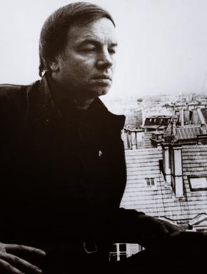 1 июня 2010 года в Переделкино умер Андрей Вознесенский