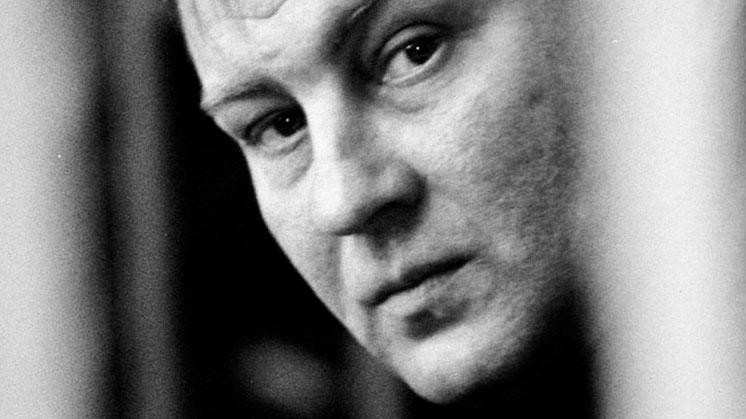 Смерть полковника Буданова