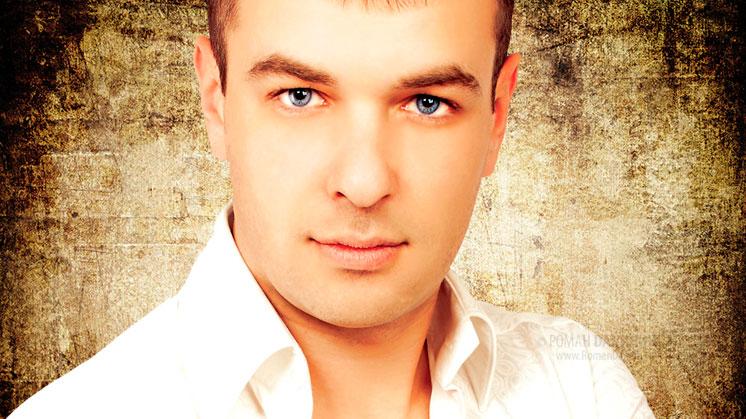 Макс Азаркин. Афиши