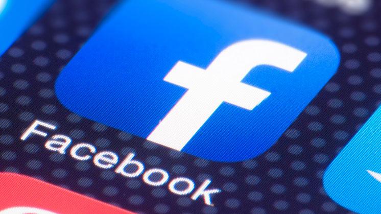 День рождения Фейсбука